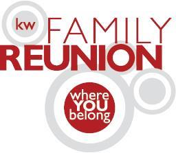 kw family reunion