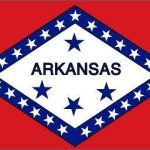 Learn how to get your real estate license in Arkansas.