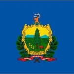 Learn how to get your real estate license in Vermont