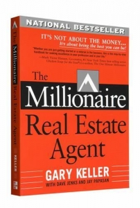 See the reasons why you have to become a Keller Williams agent.