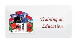 Keller Williams Training and Education