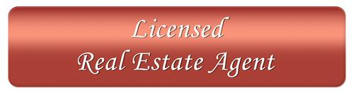 Click here if you are a licensed real estate agent or two weeks from taking your real estate exam.